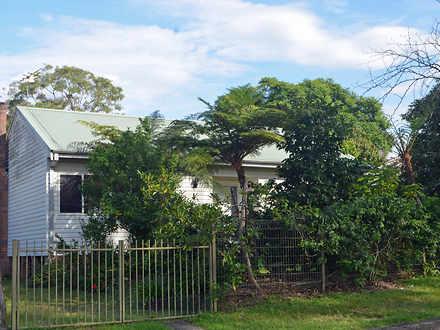 House - 45 Raymond Road, Sp...