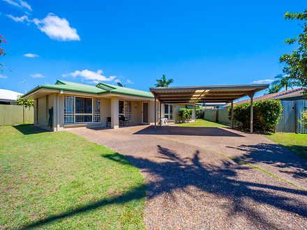 House - 4 Norman Terrace, B...