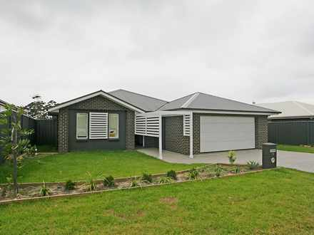House - 5 Chichester Road, ...