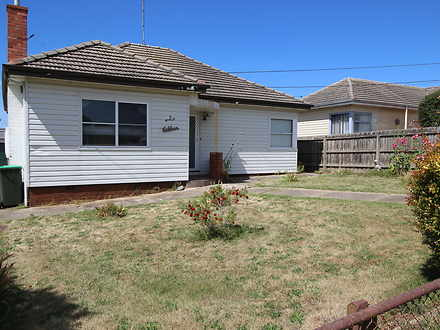 House - 5 Lonsdale Street, ...