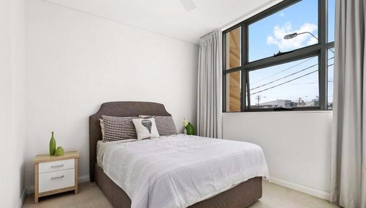1B/495 Bunnerong Road, Matraville 2036, NSW Apartment Photo