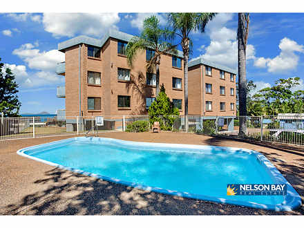 Apartment - 6 / 3 Mitchell ...