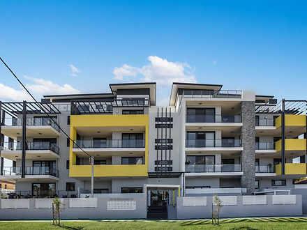 UNIT 6 /11-19 Thornleigh Street, Thornleigh 2120, NSW Apartment Photo