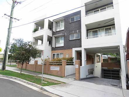 1/77 Wentworth Avenue, Wentworthville 2145, NSW Unit Photo