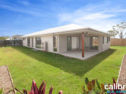 House - 37 Meath Crescent, ...
