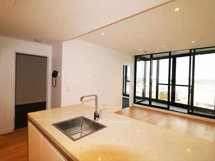 1605/179 Alfred Street, Fortitude Valley 4006, QLD Apartment Photo