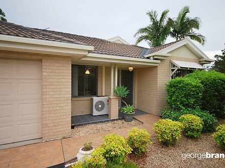 6/10 Arunta Avenue, Kariong 2250, NSW Villa Photo