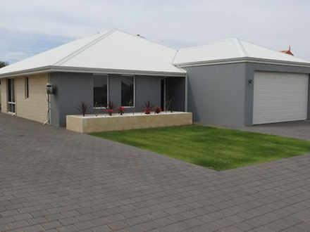 House - 7 Seashore Gardens,...