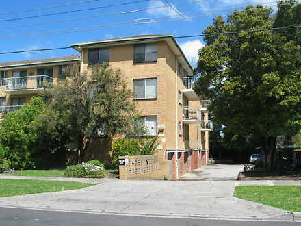7/56 Bishop Street, Box Hill 3128, VIC Apartment Photo