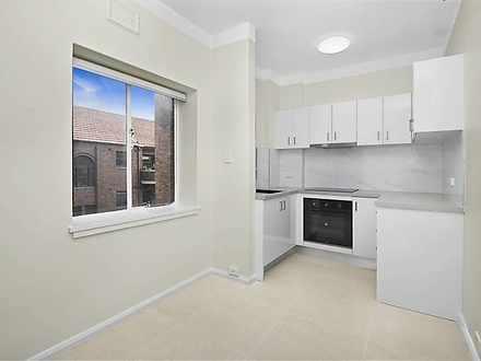 12/96 Wallis Street, Woollahra 2025, NSW Apartment Photo