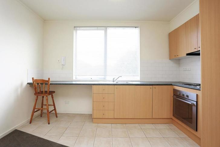 12/26 Brougham Street, North Melbourne 3051, VIC Apartment Photo