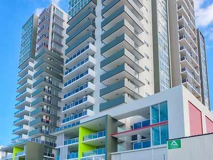 Apartment - 502/6 East Stre...