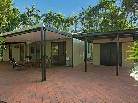 57 Annaburroo Crescent, Tiwi 0810, NT House Photo