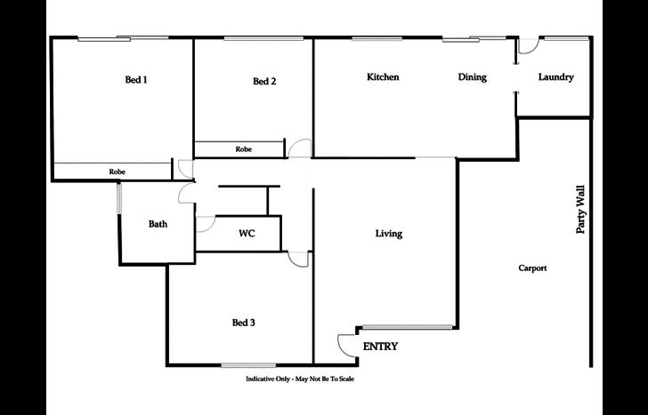 Bdc5f46683c438a4dbde2709 10196 7.40zeilstreet.jpg.floorplan 1544776418 primary
