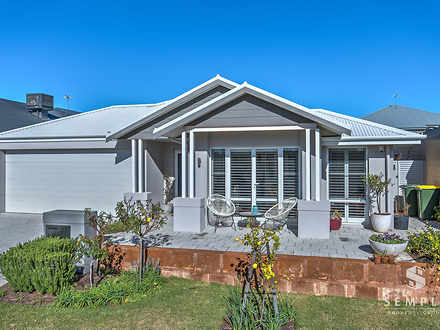 House - 27 Bruny Meander, W...