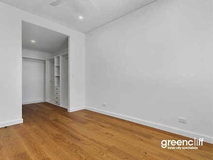 807 New Canterbury Road, Dulwich Hill 2203, NSW Apartment Photo