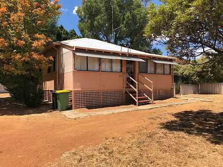 62 Newcastle Road, Northam 6401, WA House Photo