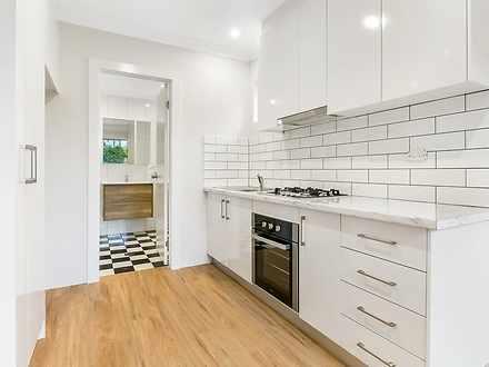 2A/49 West Street, Petersham 2049, NSW Flat Photo