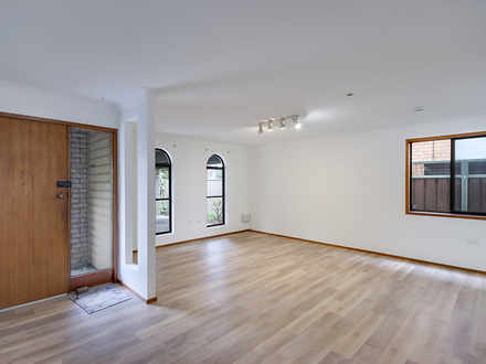 House - 249 Lakedge Avenue,...