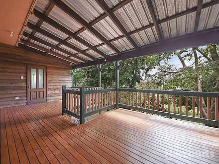2040 Gympie Road, Bald Hills 4036, QLD House Photo