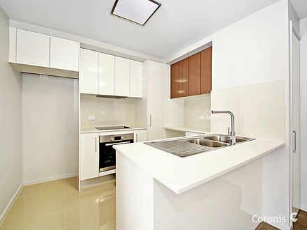 4/2 Trundle Street, Enoggera 4051, QLD Unit Photo