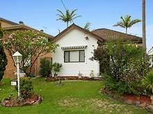 House - 12 Cecil Street, Monterey 2217, NSW