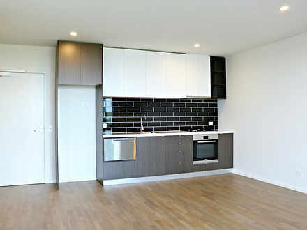 Apartment - 511B/2 Wests Ro...