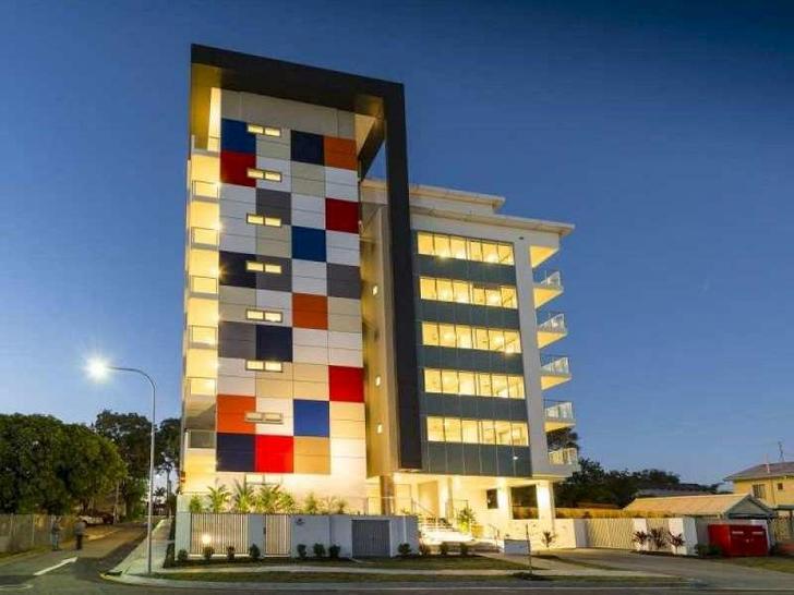 204/3-5 Gibbs Street, Southport 4215, QLD Apartment Photo
