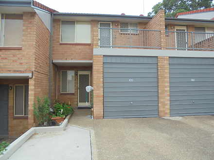 36B/179 Reservoir Road, Blacktown 2148, NSW Townhouse Photo