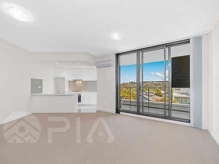 401/6 Reede Street, Turrella 2205, NSW Apartment Photo