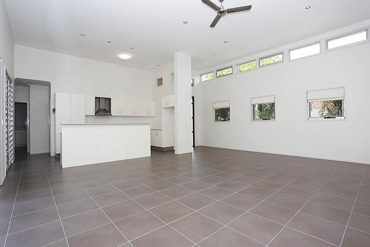 22 Whitsunday Street, Parrearra 4575, QLD House Photo