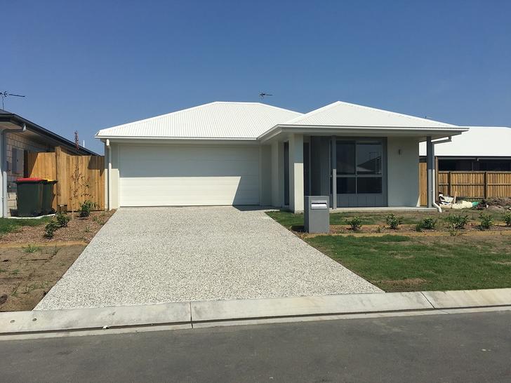 3 Pipet Crescent, Pallara 4110, QLD House Photo