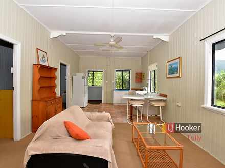 Unit - UNIT 2/7 Blackman St...