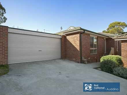 Unit - 8/11 Lower Gordon St...