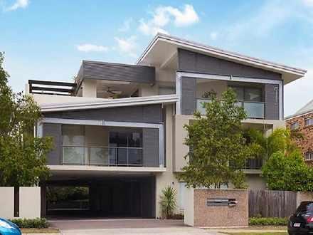 4/38 Dalmore Street, Ashgrove 4060, QLD Apartment Photo