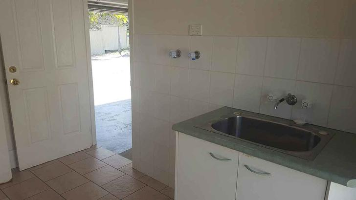 8f1116280533e276ebf506af 16751 kitchen 1588911307 primary