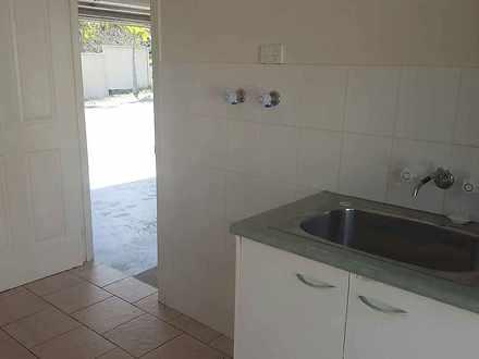 8f1116280533e276ebf506af 16751 kitchen 1588911307 thumbnail