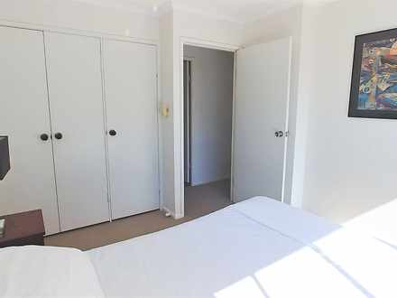 Bedroom wardrobes 1545023441 thumbnail