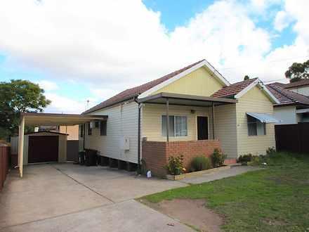 40 Clarke Street, Berala, Berala 2141, NSW House Photo