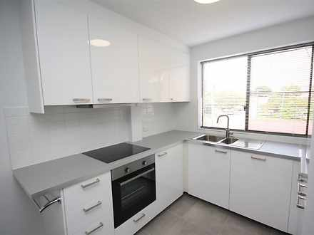 1/25 Davenport Street, Chermside 4032, QLD Unit Photo