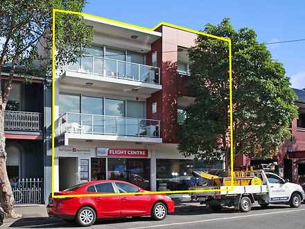 1/84 Darby Street, Cooks Hill 2300, NSW Unit Photo