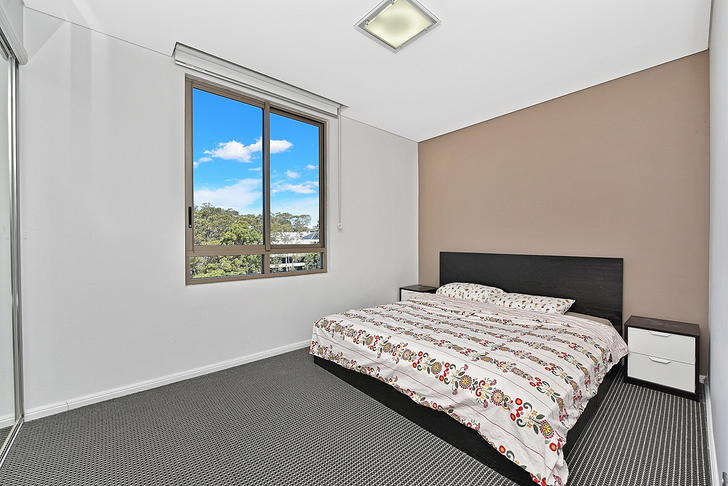 %28web%29 523 7 alma road  macquarie park %283%29 %281%29 1545032490 primary