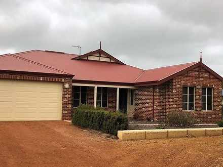 House - 7 Kincaid Close, Br...