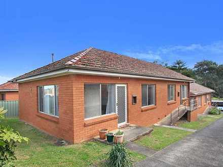Unit - 4/6 Armstrong Street...