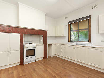 House - 163 Shepherds Hill ...