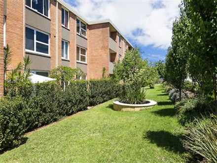 Unit - 3/221 Clontarf Road,...