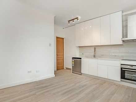 21/177 Glenayr Avenue, Bondi Beach 2026, NSW Apartment Photo