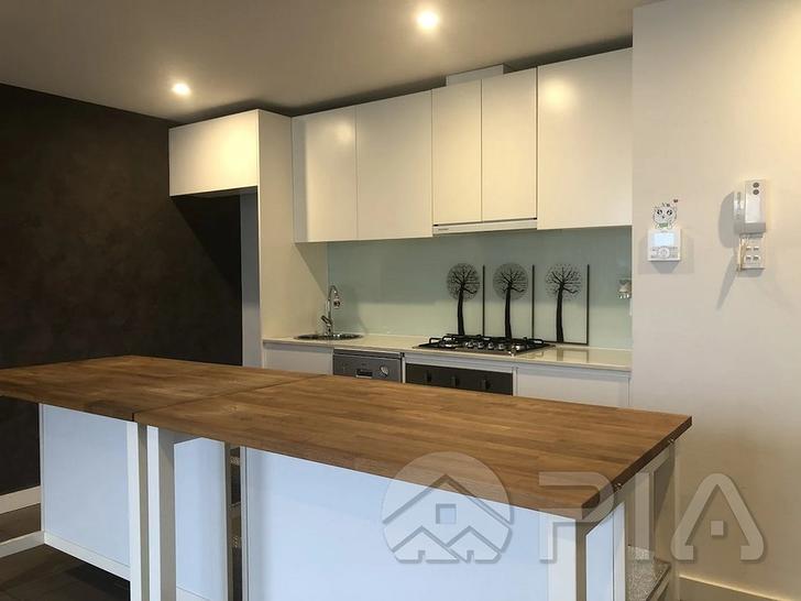 306/75-81 Park Road, Homebush 2140, NSW Apartment Photo