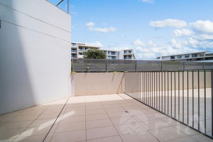 201B/3 Henry Street, Turrella 2205, NSW Apartment Photo