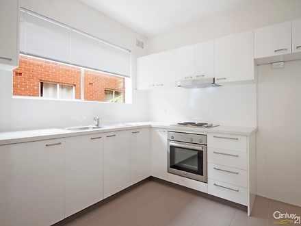 1/183 King Street, Mascot 2020, NSW Apartment Photo